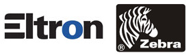 logo-eltron-zebra